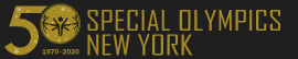 Special Oympics