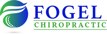 Fogel Chiropractic logo - Home