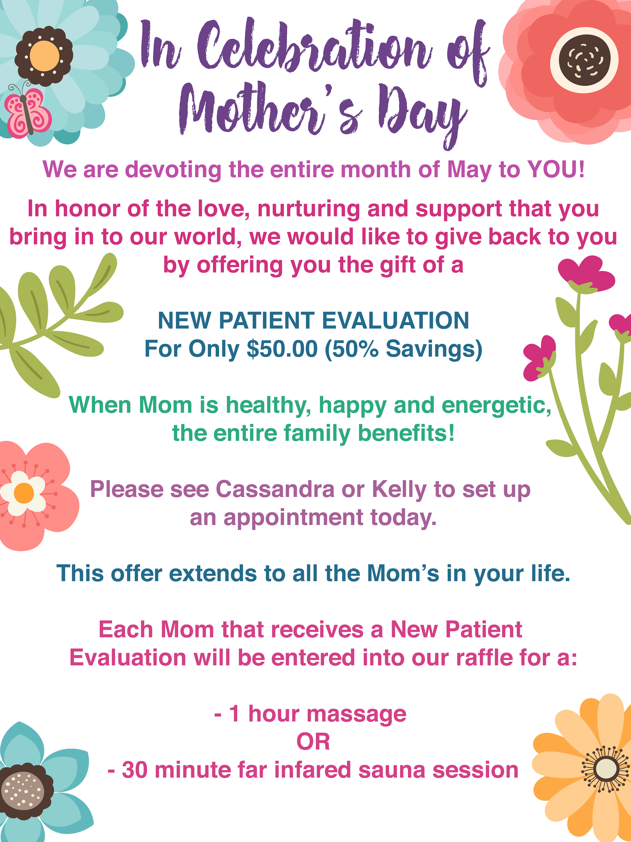 NCC-MOTHERS-DAY