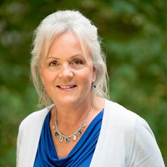 Dr. Karen Moriarty