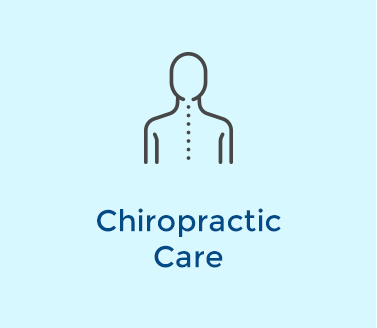 chiropractic-care-services