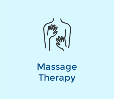 massage-therapy-services