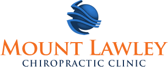 Mount Lawley Chiropractic Clinic logo - Home