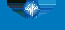 Innate Family Chiropractic logo - Home