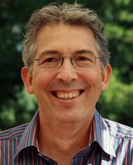 Dr. Alan Ludwig
