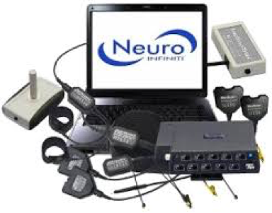 NeuroInfinity Device