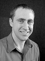 Dr. Rich Knowles Sheboygan Chiropractor