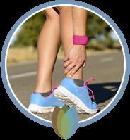 Chiropractic & Injuries