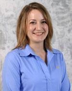 Shoreline Chiropractor, Dr. Marisa De Lisle