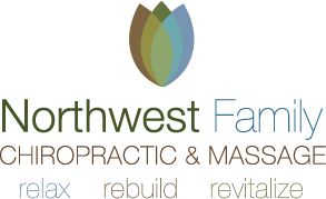 Northwest Family Chiropractic and Massage