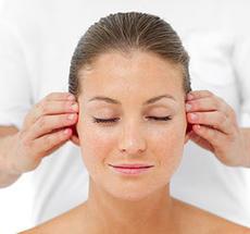 02indian-head-massage