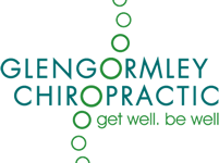 Glengormley Chiropractic logo - Home