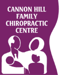 Cannon Hill Family Chiropractic Centre logo - Home