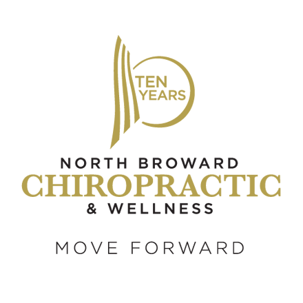 North Broward Chiropractic & Wellness  logo - Home