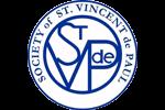 Saint Vincent De Paul Society