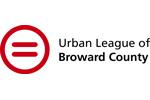 Urban League of Broward