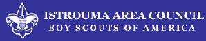 Adult Leader-BSA Istrouma Council logo