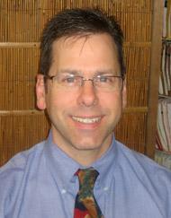 Dr. Lee M. Phelps