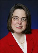 Dr. Sonya Tourville