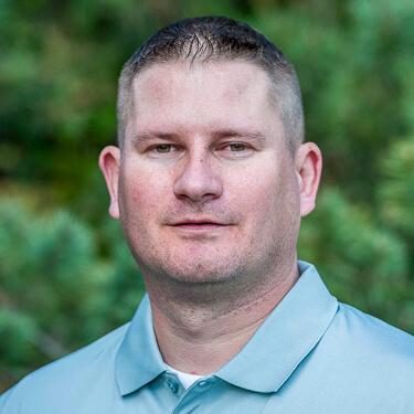 ChiropractorOverland Park, Dr. Dale Hadlock