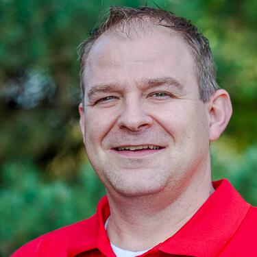 Chiropractor Overland Park, Dr. Jeff Psota