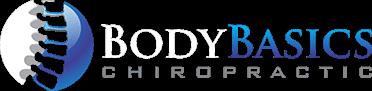Body Basics Chiropractic logo - Home