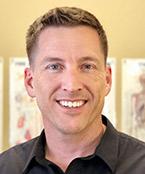 Dr. Roy photo