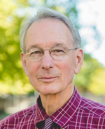 Dr. Tom Keller, Chiropractor Racine