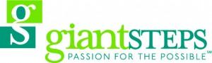 GiantSteps-Logo