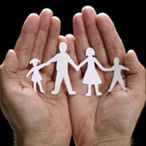 paper-chain-family-protected