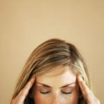 woman-with-headache-150x150
