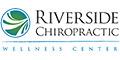 riverside chiropractic logo