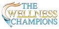 wellness champions logo