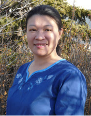 Xiaobo Belinda Chen, Century Park Pain and Health Clinic Acupuncturist