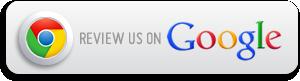 google-review_v1