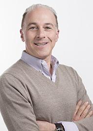 Boston Ergonomics Consultant, Dr. Scott Diamond