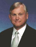 North Central San Antonio Chiropractor, Dr. Dean Odmark