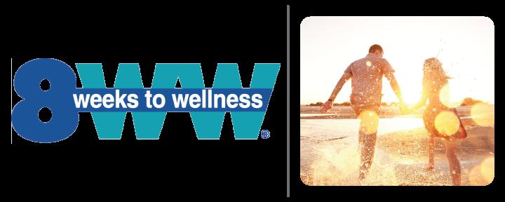 88W Logo