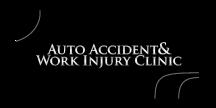 Auto Accident (interior)
