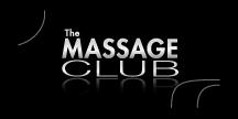 The Massage Club (interior)