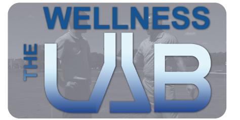 WellnessLab logo