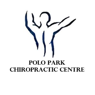Polo Park Chiropractic Centre logo - Home