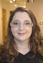 Kayla Schwantz, RMT