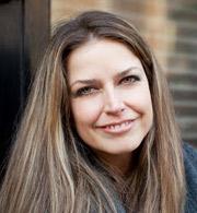 Delphine Baumer R.Ac.