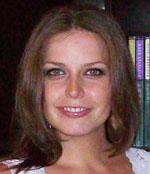 Vancouver Acupuncturist, Delphine Baumer