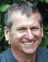 Vancouver Chiropractor, Dr. Roger Bendle