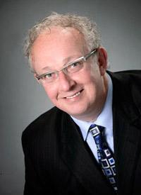 Chiropractor St. Catharines, Dr. Dennis Mizel