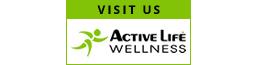 Visit Us Active Life Wellness