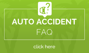 Auto Accident FAQs