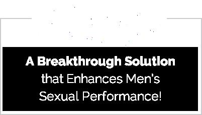 gainswave